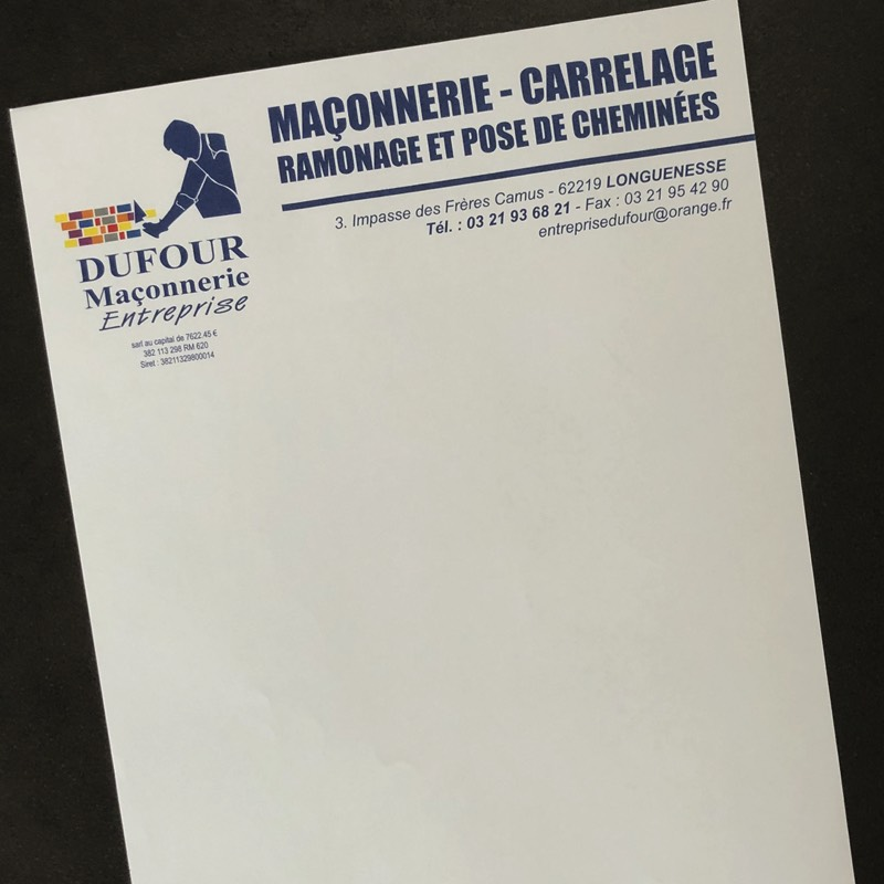 ICOM_TETEDELETTRES_DUFOURMACONNERIE
